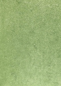 MagicTouch 0004 RAL 240 M 214x300 - Zero Magic Touch