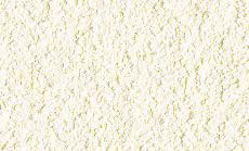 R001 - Zero Color Effect Plaster