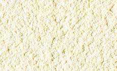 R301 - Zero Color Effect Plaster