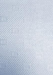 ZR09 1 214x300 - Zero Wallcovering Glassfibre – Fantasy