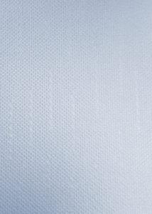 ZR10 1 214x300 - Zero Wallcovering Glassfibre – Fantasy