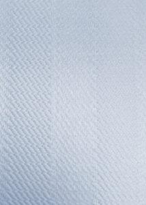 ZR12 1 214x300 - Zero Wallcovering Glassfibre – Fantasy