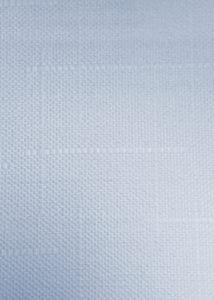 ZR16 1 214x300 - Zero Wallcovering Glassfibre – Fantasy