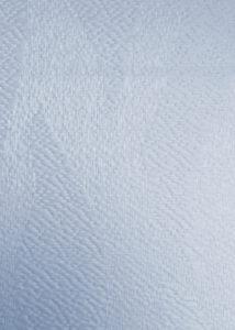 ZR17 1 214x300 - Zero Wallcovering Glassfibre – Fantasy