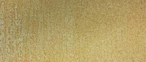 zero decoin caramel 300x129 - Deco Glaze – in/sil