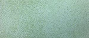 zero decoin shelf 300x129 - Deco Glaze – in/sil