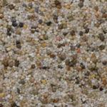 0000 Trend color Moonstone 150x150 - Renofloor