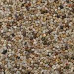 0003 Natural Rustic 150x150 - Renofloor