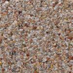0006 Marble Arabescato 150x150 - Renofloor