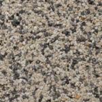 0007 Marble Himalaya 150x150 - Renofloor