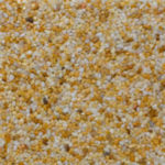 0008 Marble Sun Yellow 150x150 - Renofloor