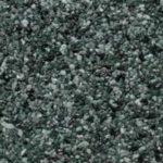 0011 Marble Green 150x150 - Renofloor