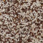 0012 Marble Latte Macchiato 150x150 - Renofloor