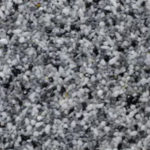 0015 Marble Teneriffa 150x150 - Renofloor