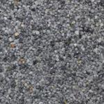 0016 Marble Slate 150x150 - Renofloor