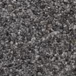 0017 Marble Basalt 150x150 - Renofloor