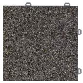 marble basalt - Renofloor