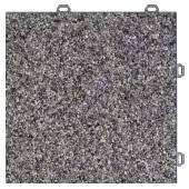 marble slate - Renofloor