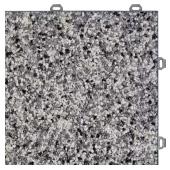 marble teneriffa - Renofloor