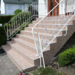 modul renovation 4 150x150 - Renofloor