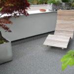 modul renovation 5 150x150 - Renofloor