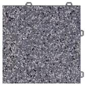 trend color zinc - Renofloor