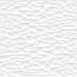 winwall2 300x300 - Winwall