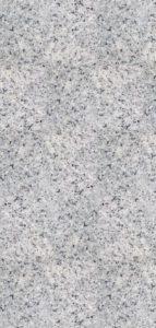 winwall artic grey 143x300 - Winwall
