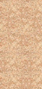 winwall bianco sardo 143x300 - Winwall