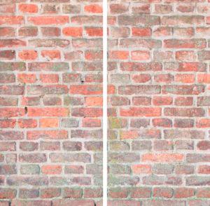 winwall brick 300x294 - Winwall