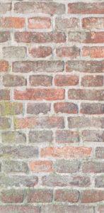 winwall brick wall 147x300 - Winwall