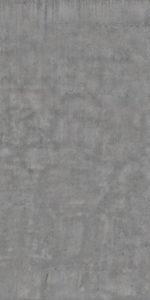 winwall concrete 150x300 - Winwall
