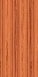 winwall core beech 150x300 - Winwall