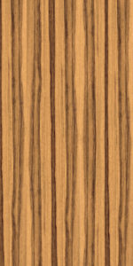 winwall olive 150x300 - Winwall
