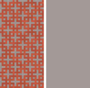 winwall olympia greybrown 300x294 - Winwall