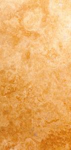 winwall onyx 143x300 - Winwall