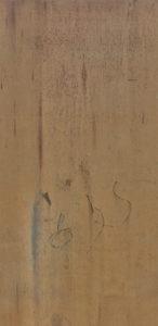 winwall rust 1 146x300 - Winwall