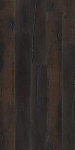 winwall rustic old dark 150x300 - Winwall