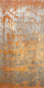 winwall rusty steel 1 150x300 - Winwall
