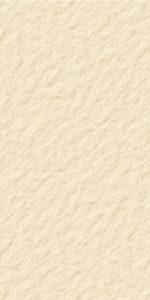 winwall sandstone 150x300 - Winwall