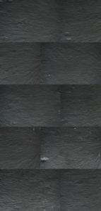 winwall slate 143x300 - Winwall