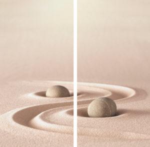 winwall stone sand 1 300x294 - Winwall