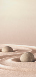 winwall stone sand 143x300 - Winwall