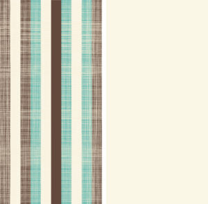 winwall stripes beige 300x294 - Winwall