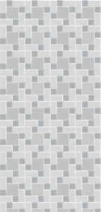 winwall tile optics grey 143x300 - Winwall