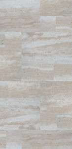 winwall travertine 146x300 - Winwall