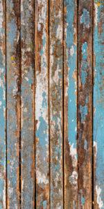 winwall turquoise 150x300 - Winwall