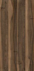 winwall walnut 146x300 - Winwall