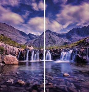 winwall waterfall 289x300 - Winwall