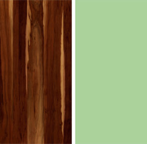 winwall wood manio lime green 300x294 - Winwall